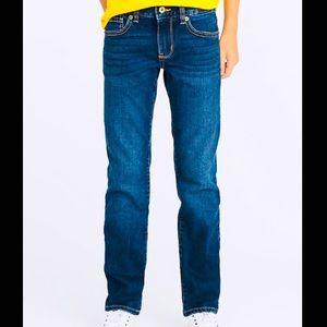 💜HP💜Old Navy / Skinny / Jeans